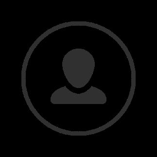 account_avatar_male_man_person_profile_user_icon_434194